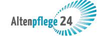 Altenpflege24
